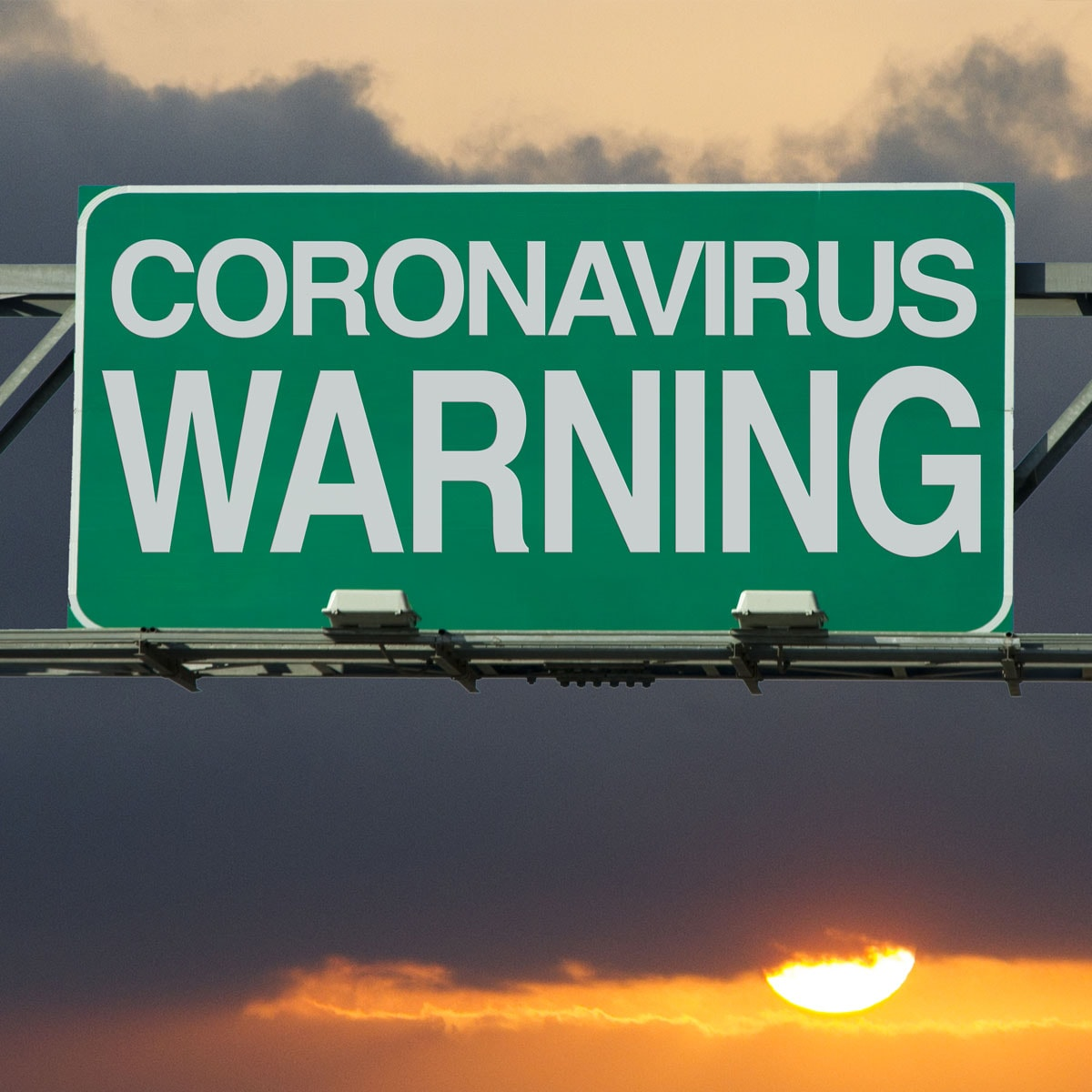 Coronavirus, che impatto avrà sui mercati finanziari?