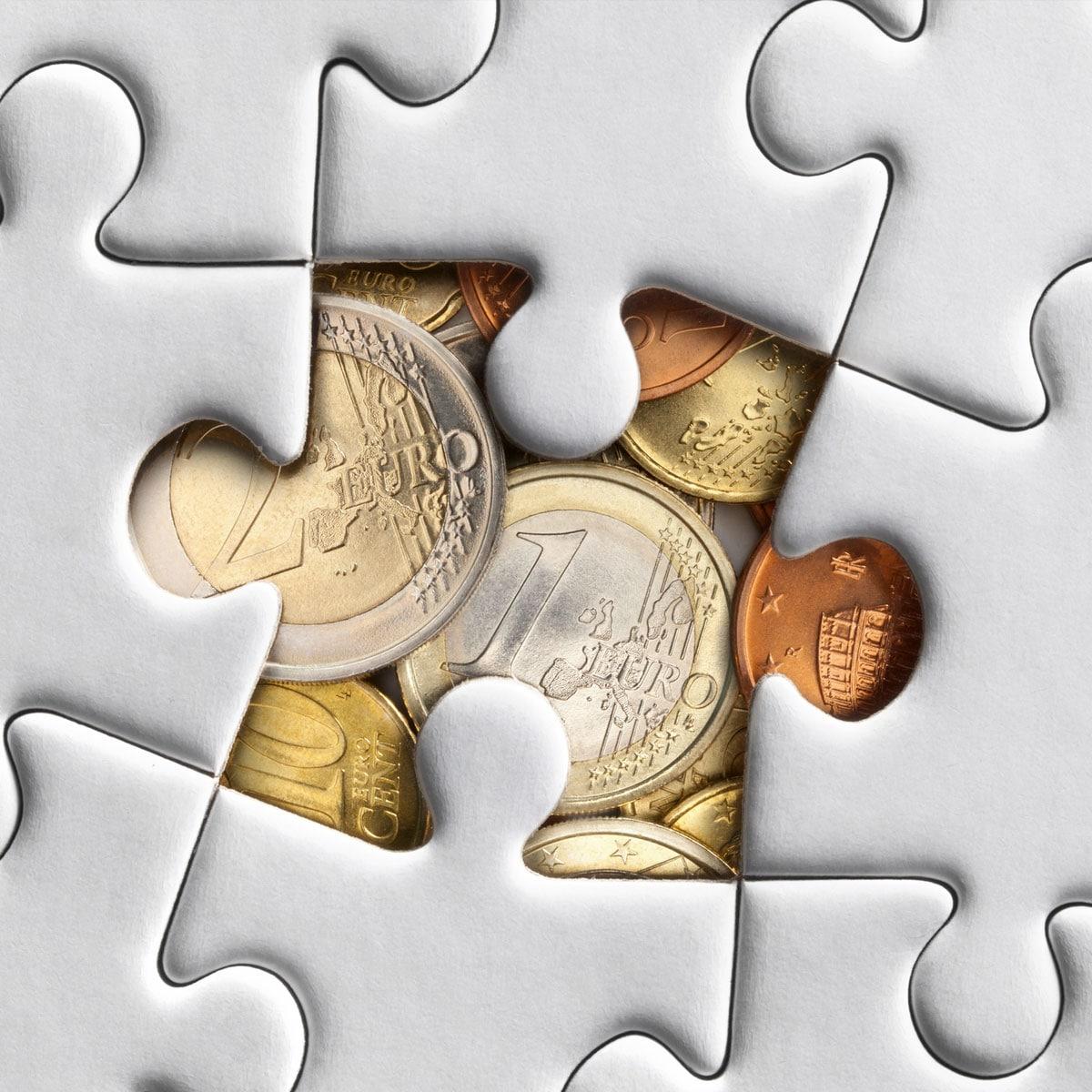 I dividendi 2021 delle azioni di risparmio