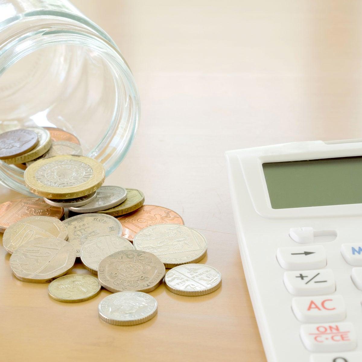 come guadagnare soldi in internet soldi on line dividendi 2021