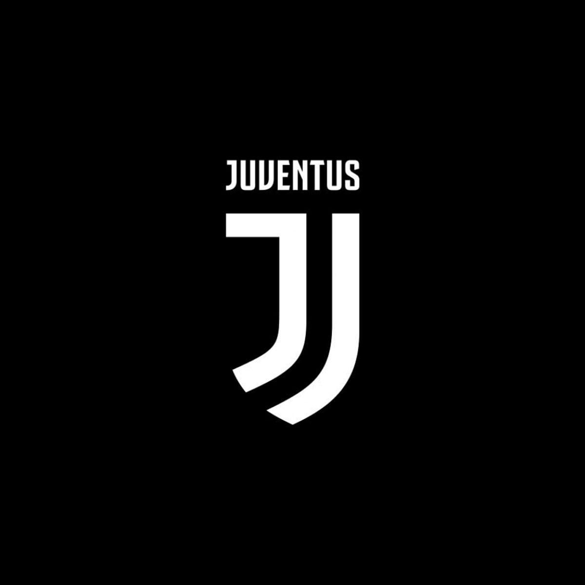 Juventus festeggia l'accordo sugli stipendi