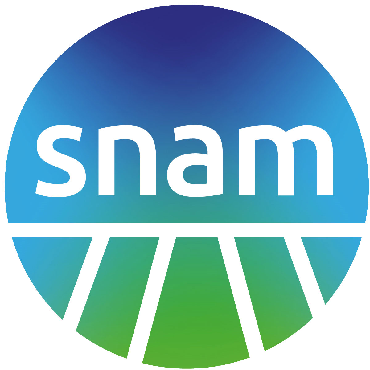 Snam, Lazard AM scende al 4,918%
