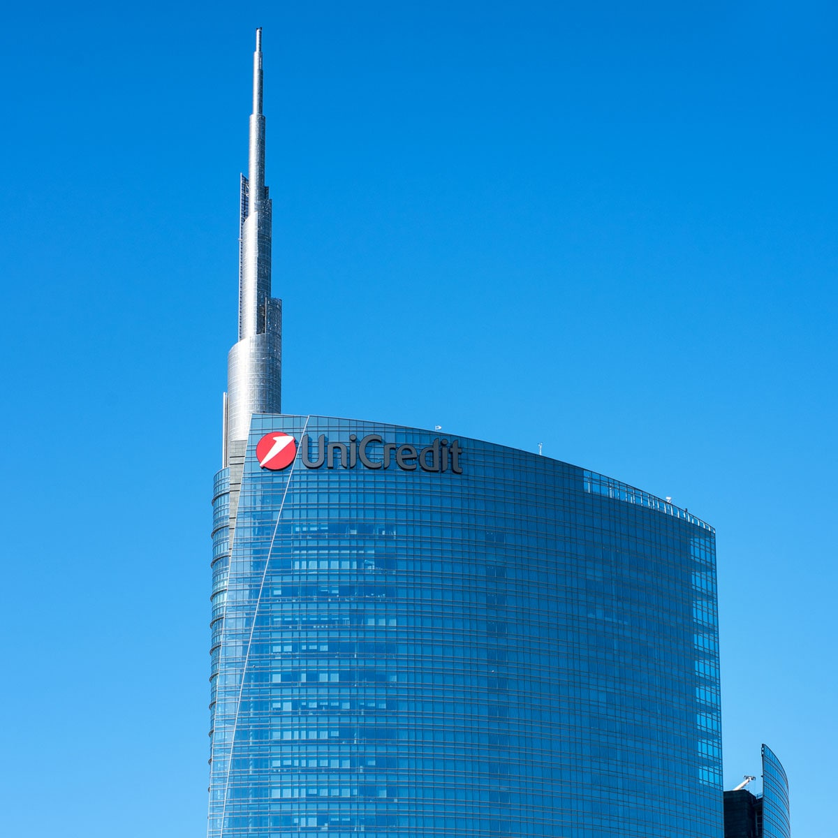 torre-unicredit_1
