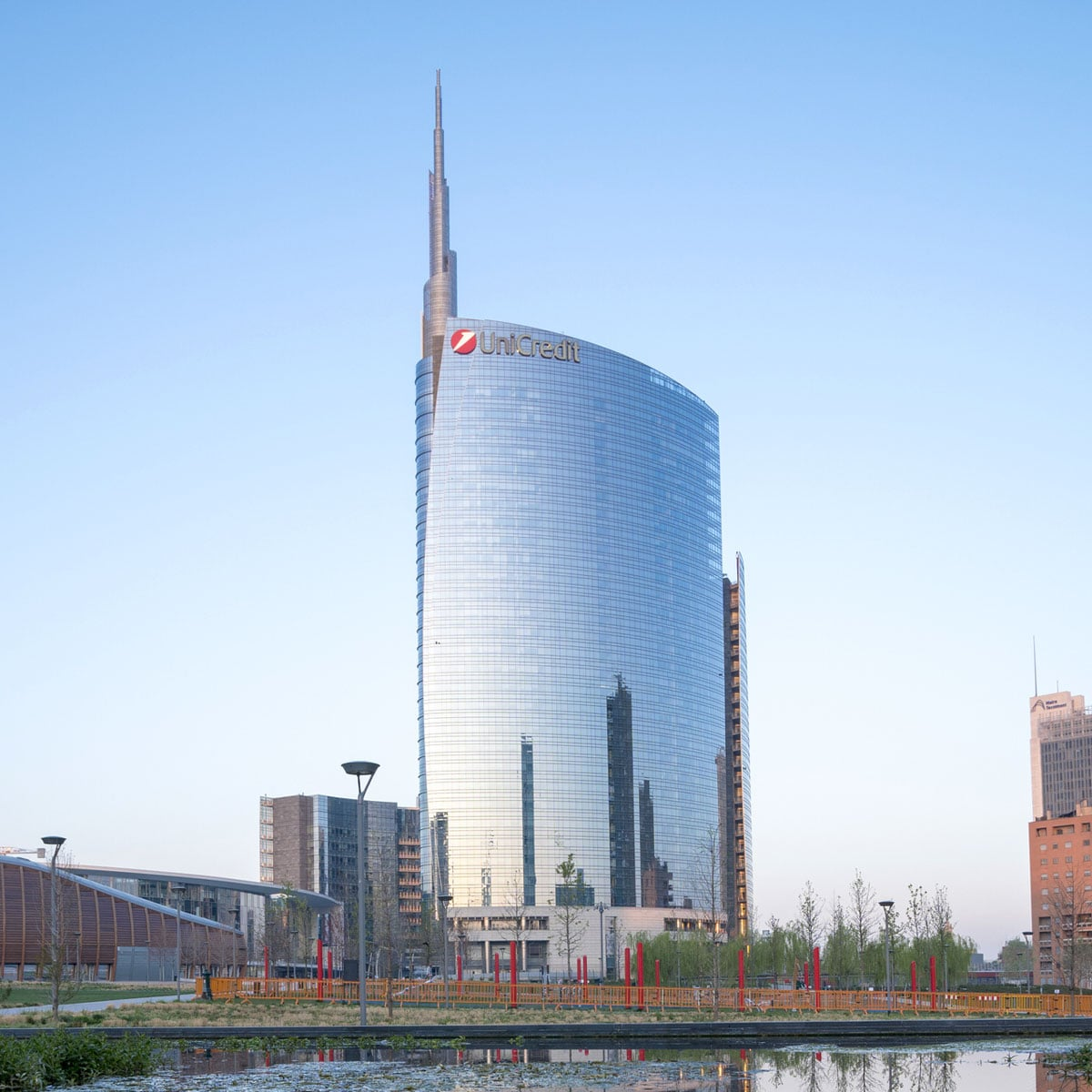 unicredit-tower_2