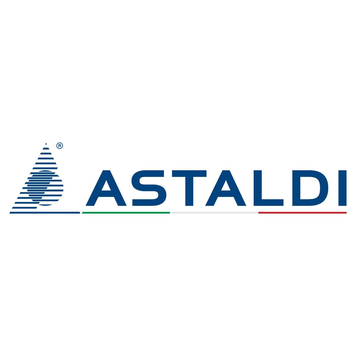 Astaldi, nuova linea di finanziamento per 200 milioni di euro