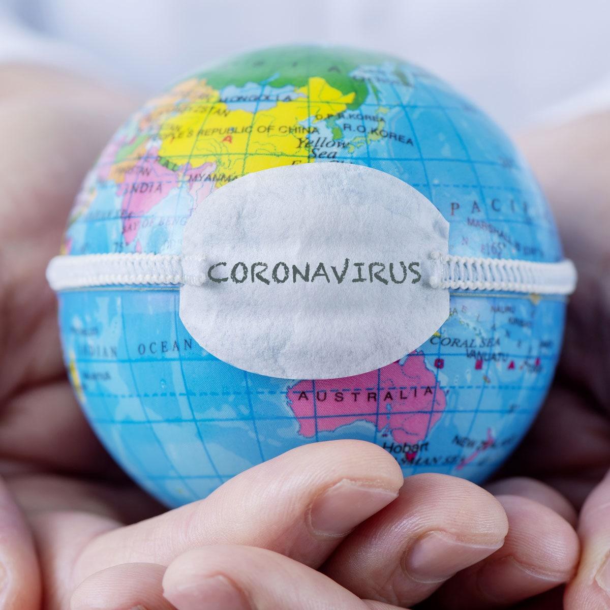 Coronavirus: Capobianco (Conflavoro), pochi 400 milioni per bisognosi