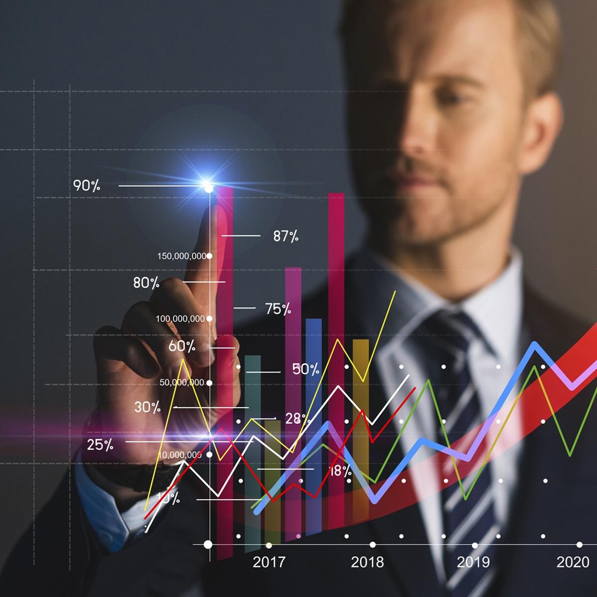 Portafogli a prova di crisi: come navigare al meglio i mercati