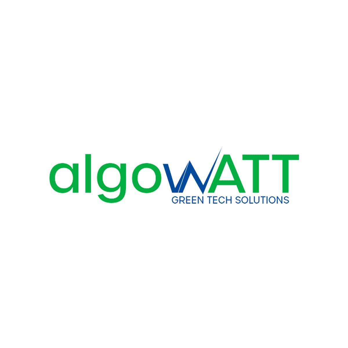 Algowatt, indebitamento in leggero aumento a febbraio 2020