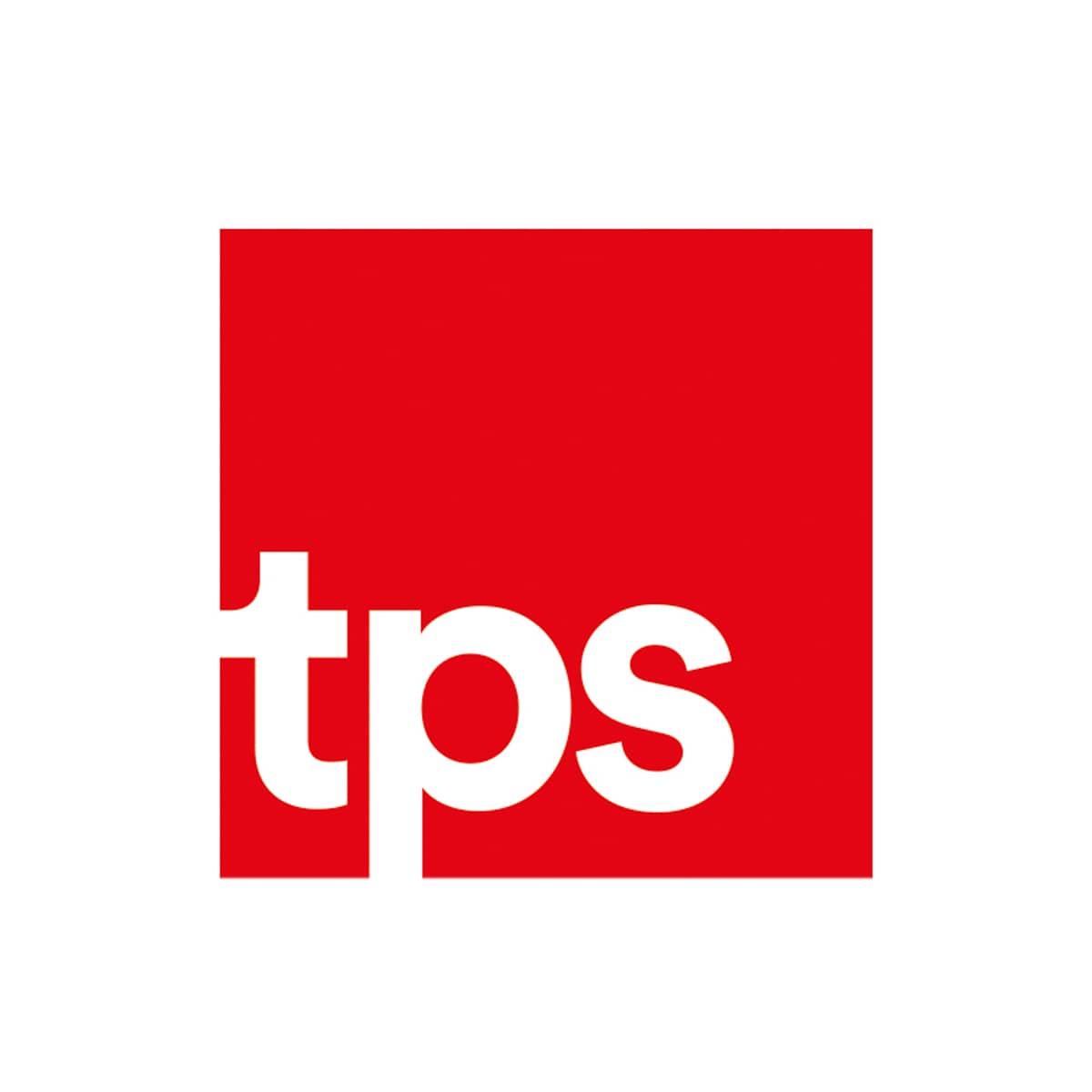 TPS, ok alla semestrale 2020