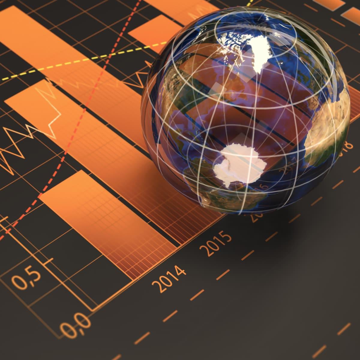 Azionario, supporti per l'attuale rally