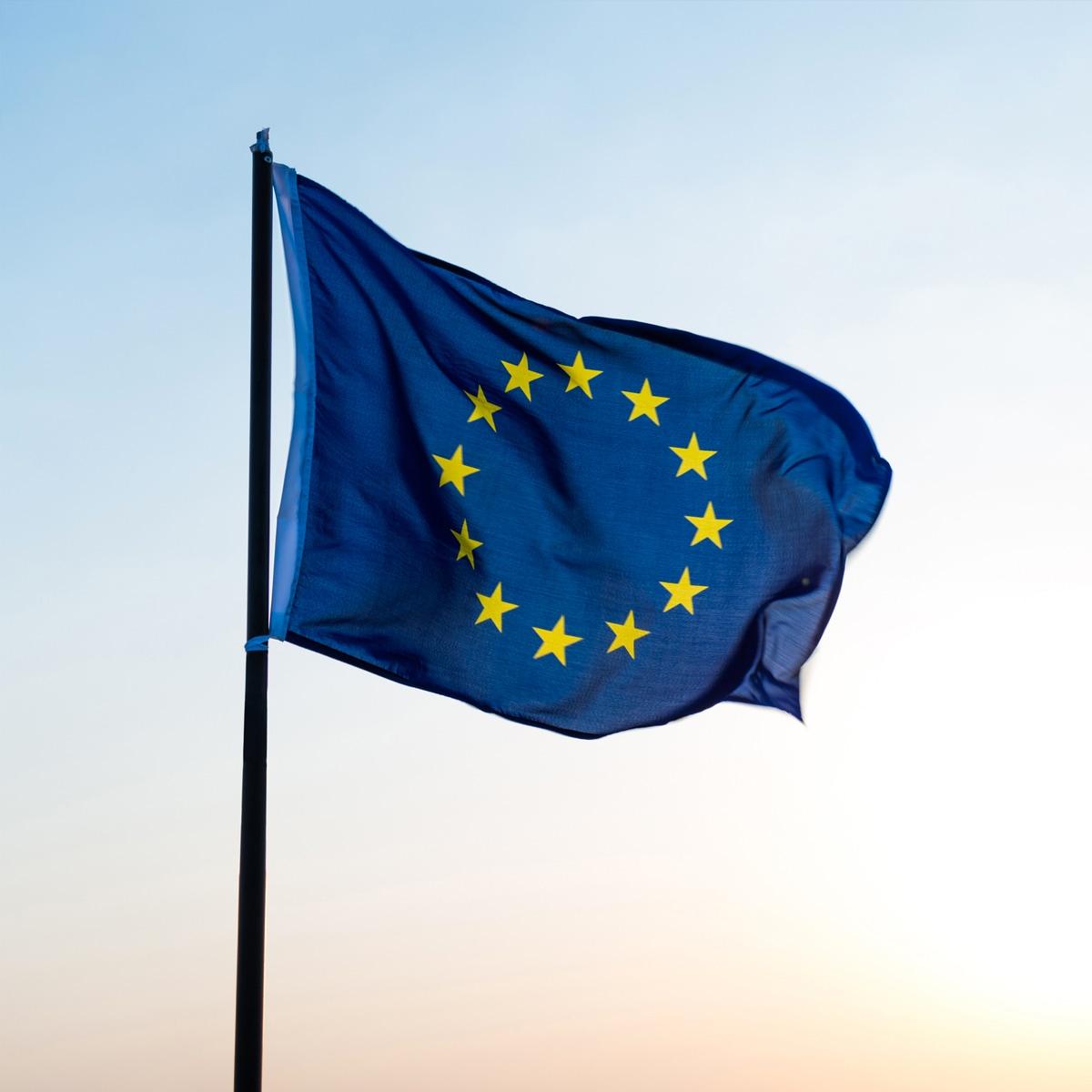 Inflazione Europa, il dato finale di marzo 2021