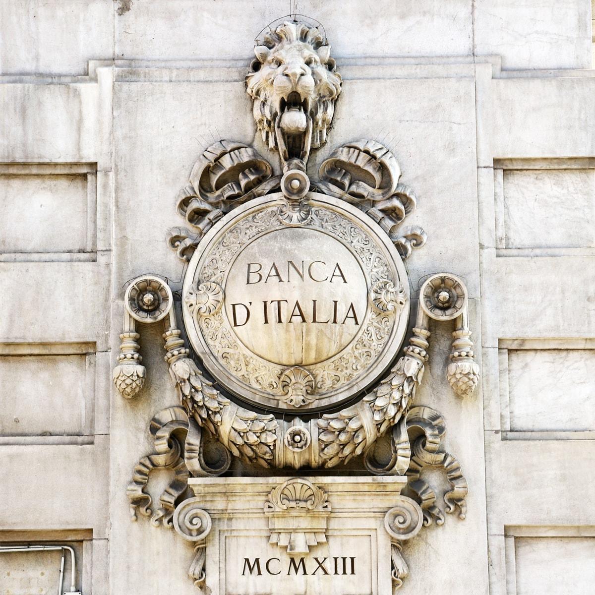 Tasse sospese, una parte sarà cancellata (Corriere della Sera)