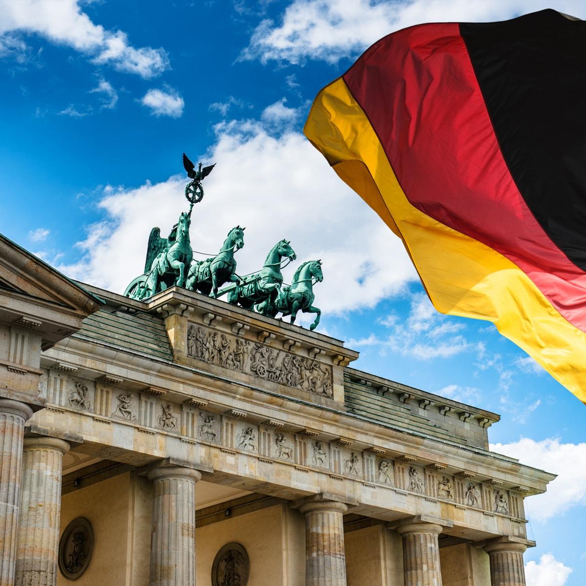 Sale l'indice IFO tedesco a dicembre 2020