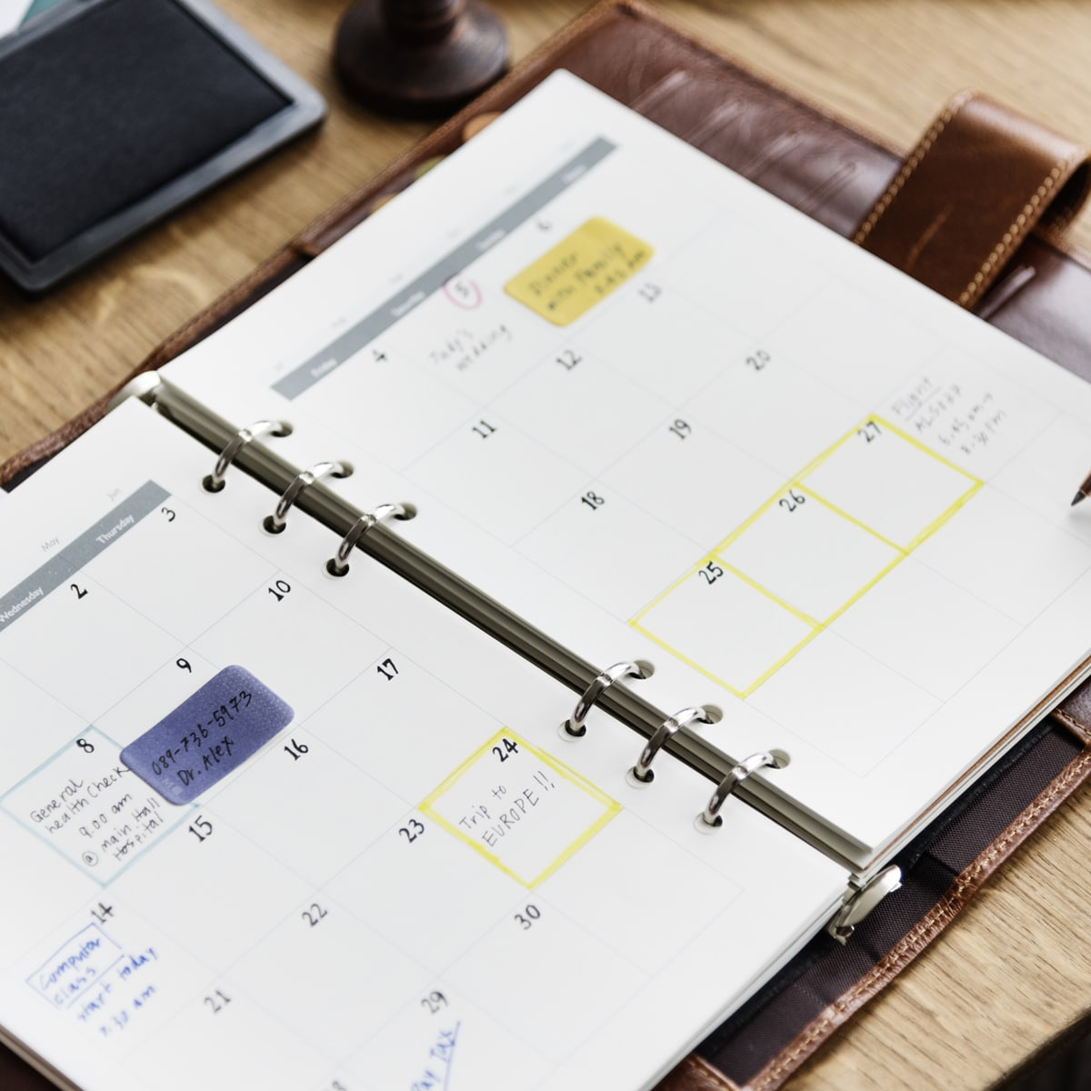 Piazza Affari, semestrali della settimana (dal 21 al 25 settembre 2020)