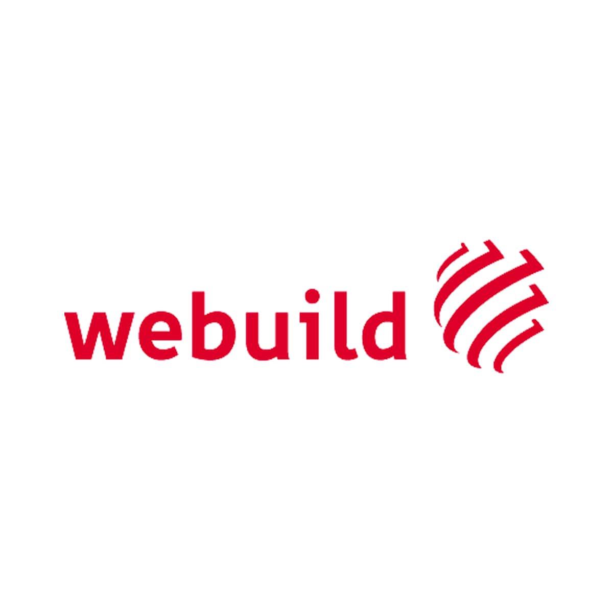 Webuild, nuovo contratto nel settore idrico a Kansas City