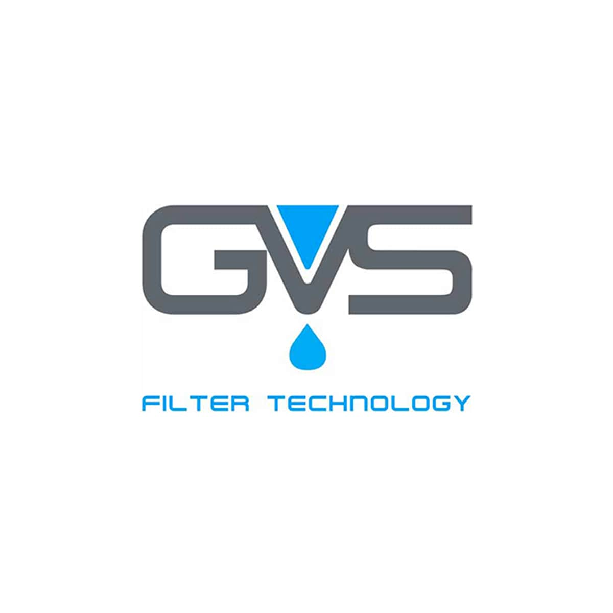 gvs-filter-technology