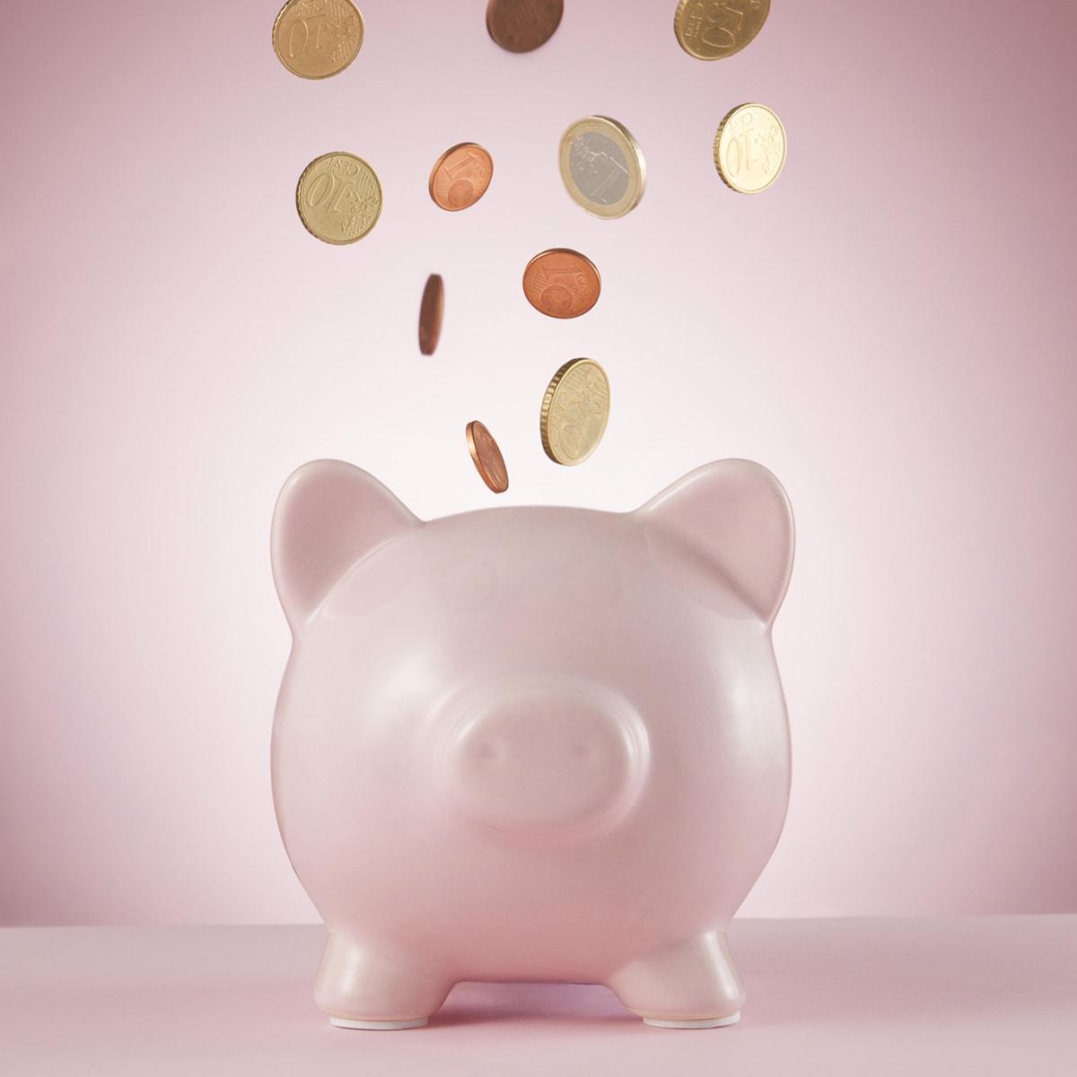 Come sottoscrivere i Btp futura 2020, il codice ISIN e il rendimento
