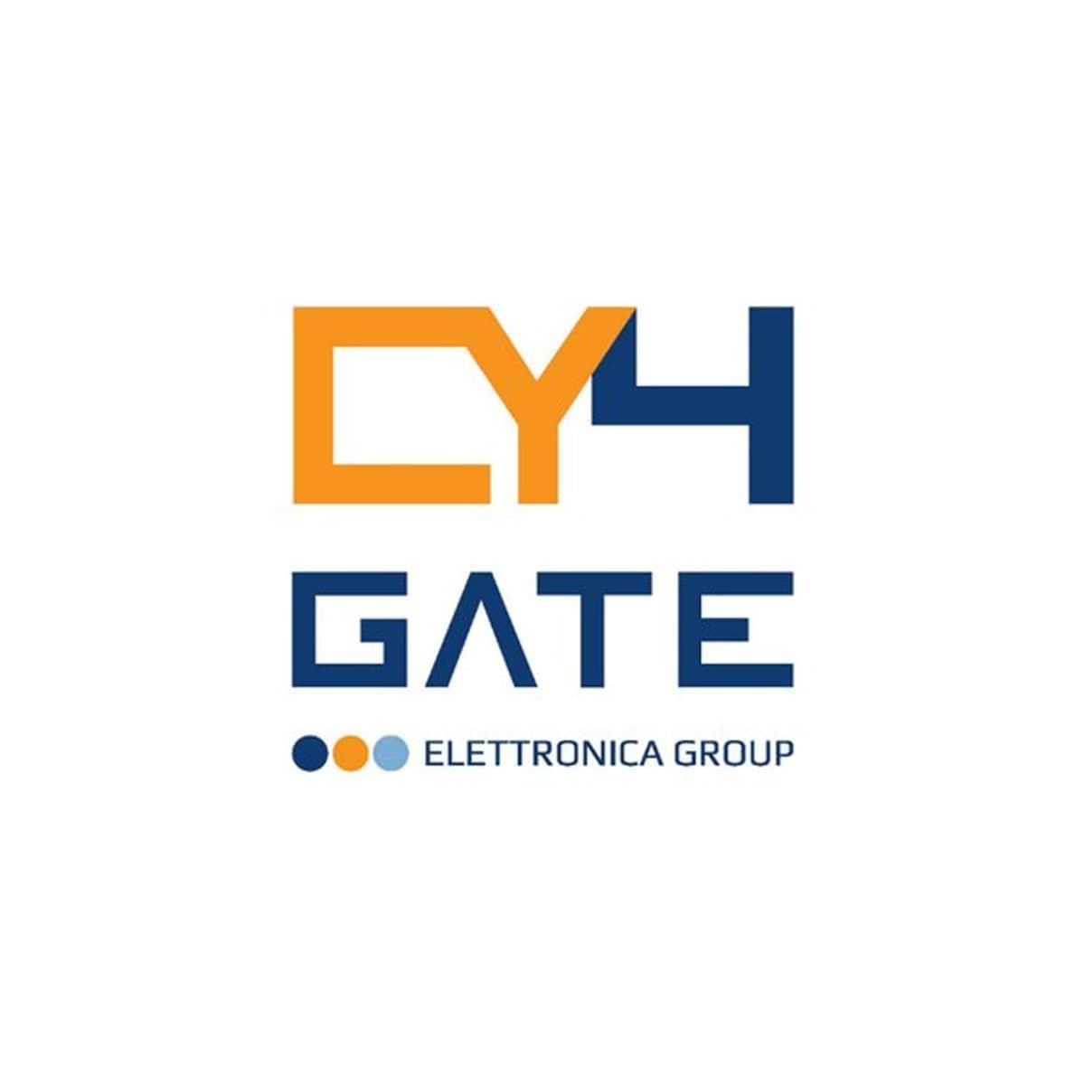 Cy4gate, dati preliminari 2020 e nuove commesse