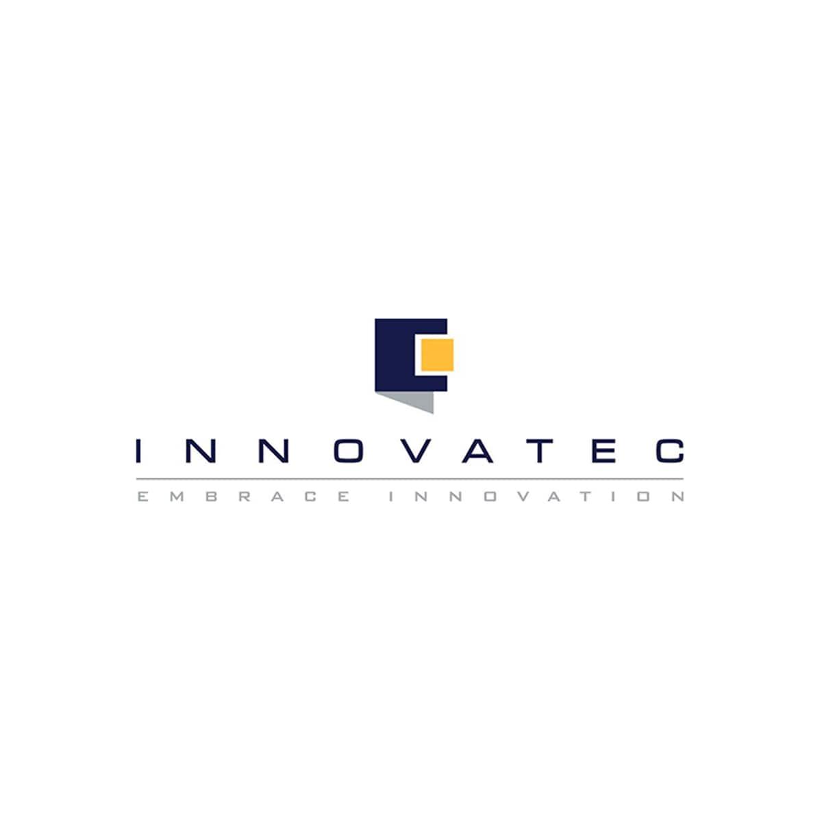 Innovatec sigla nuovi contratti nell'ambito del Progetto HOUSE VERDE