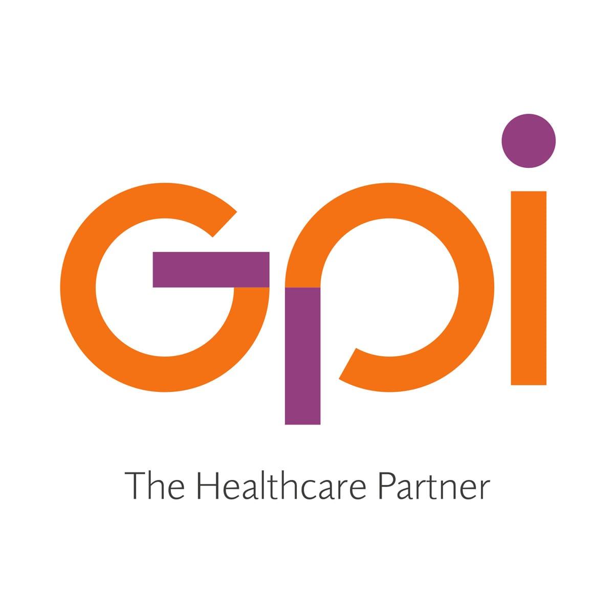 GPI acquisisce il 40% di Hemasoft Software