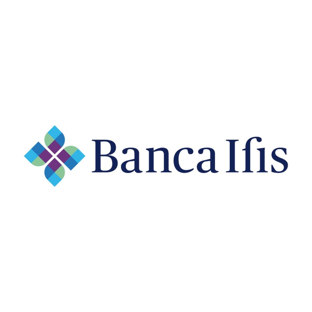 Banca Ifis rileva 335 milioni di euro di NPL da Unicredit