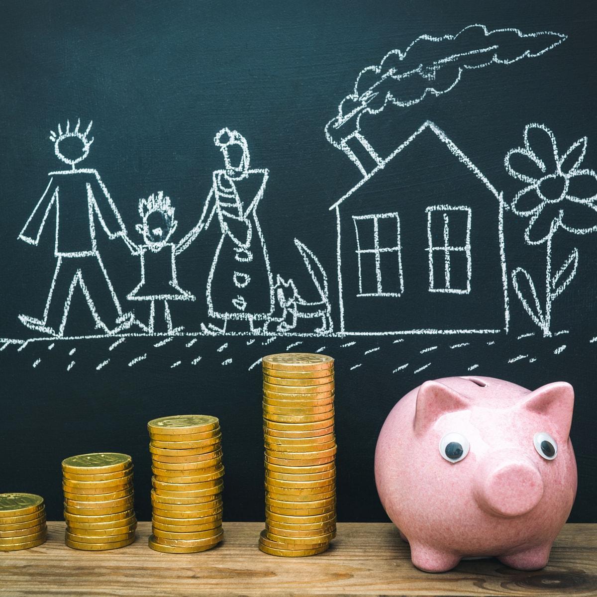 Steppy: il nuovo servizio di gestione patrimoniale by Moneyfarm, dedicato a chi ha il conto buddybank