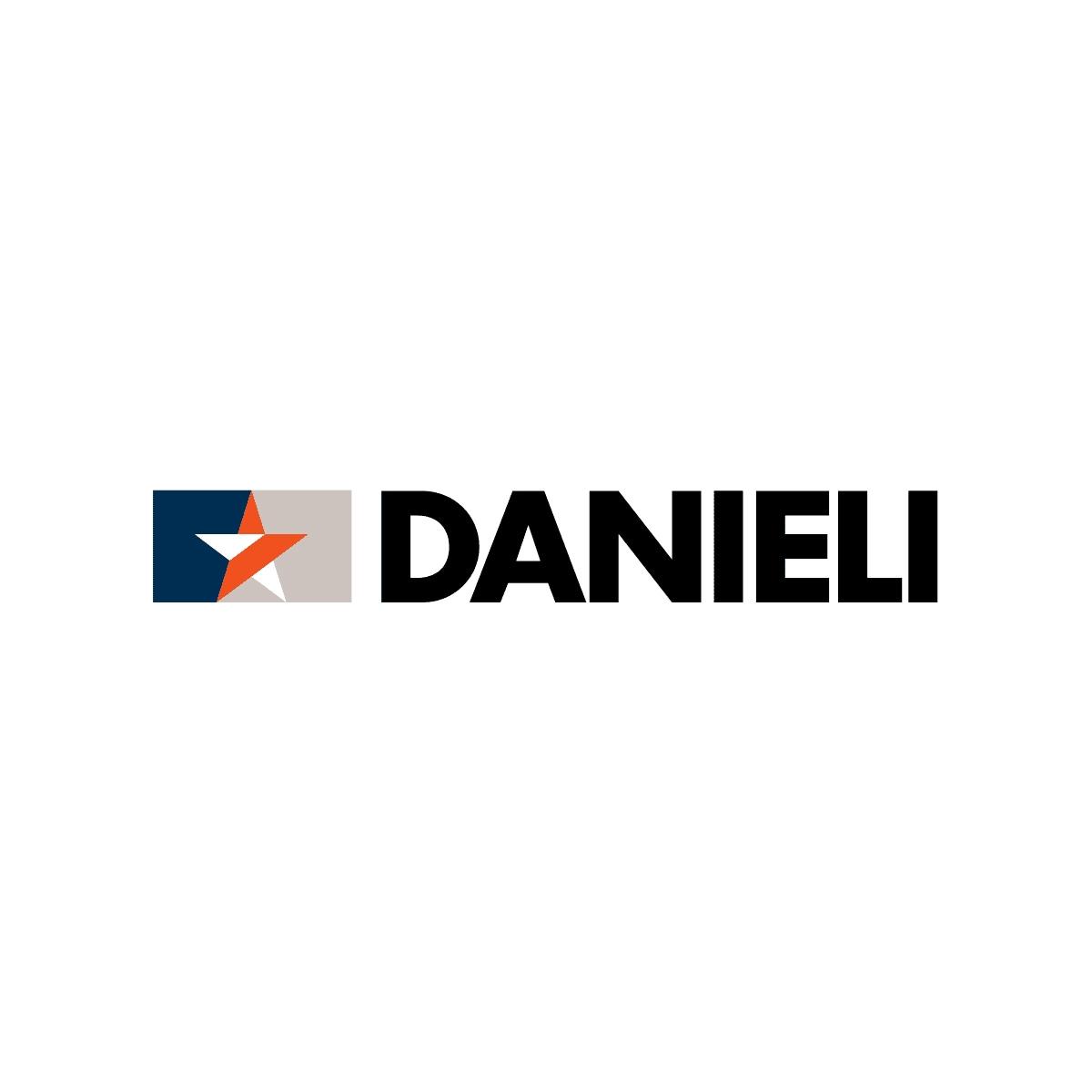 Danieli&C brilla a Piazza Affari