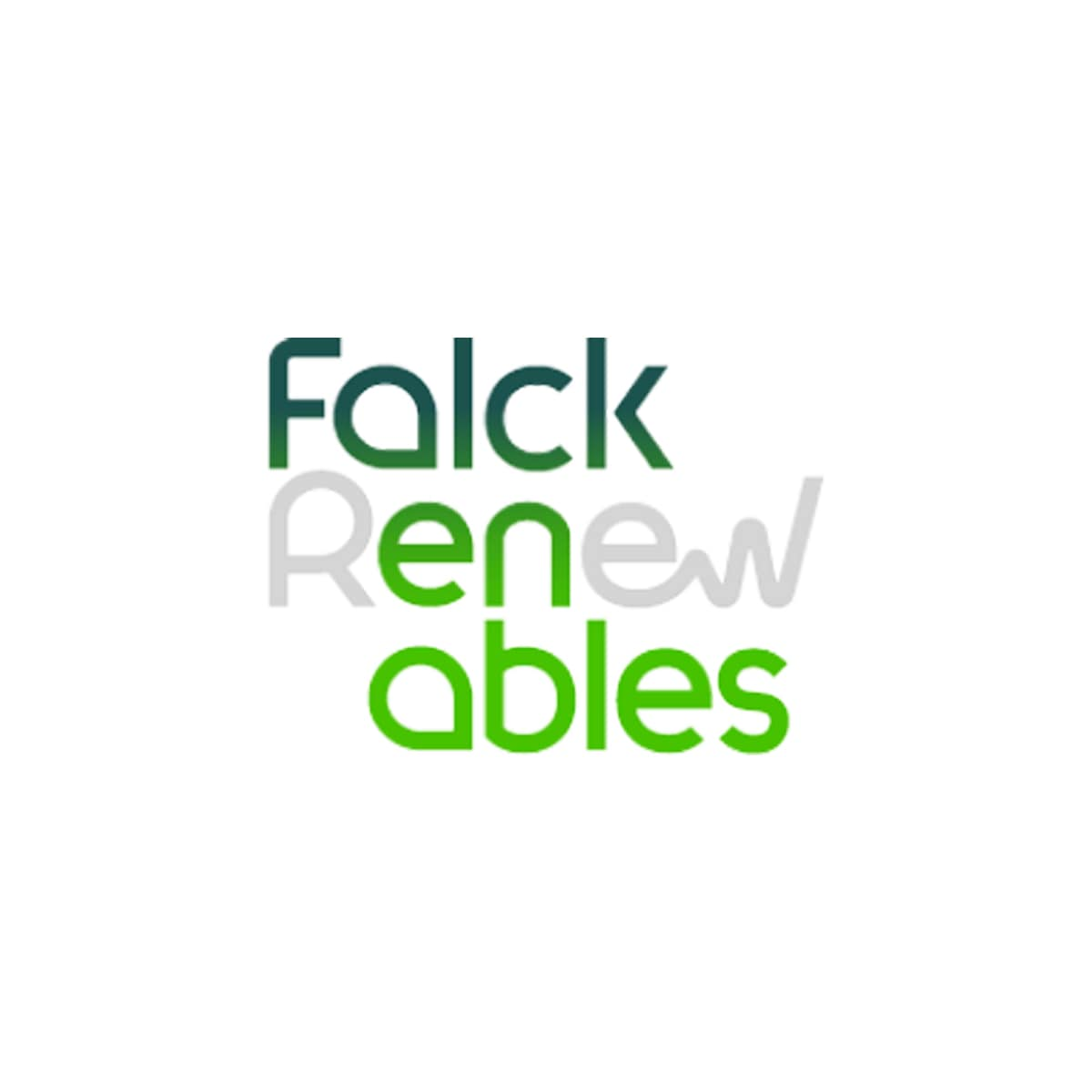 Falck Renewables, Jp Morgan Asset Management Holdings scende al 2,960%