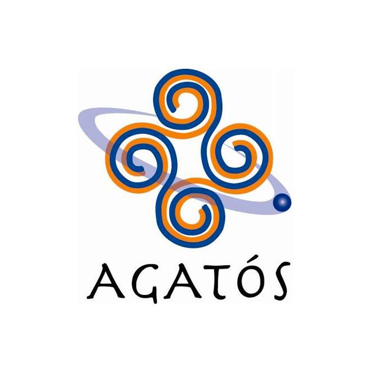 Agatos, avviso a procedere sul progetto di biometano per Green Power Marcallese
