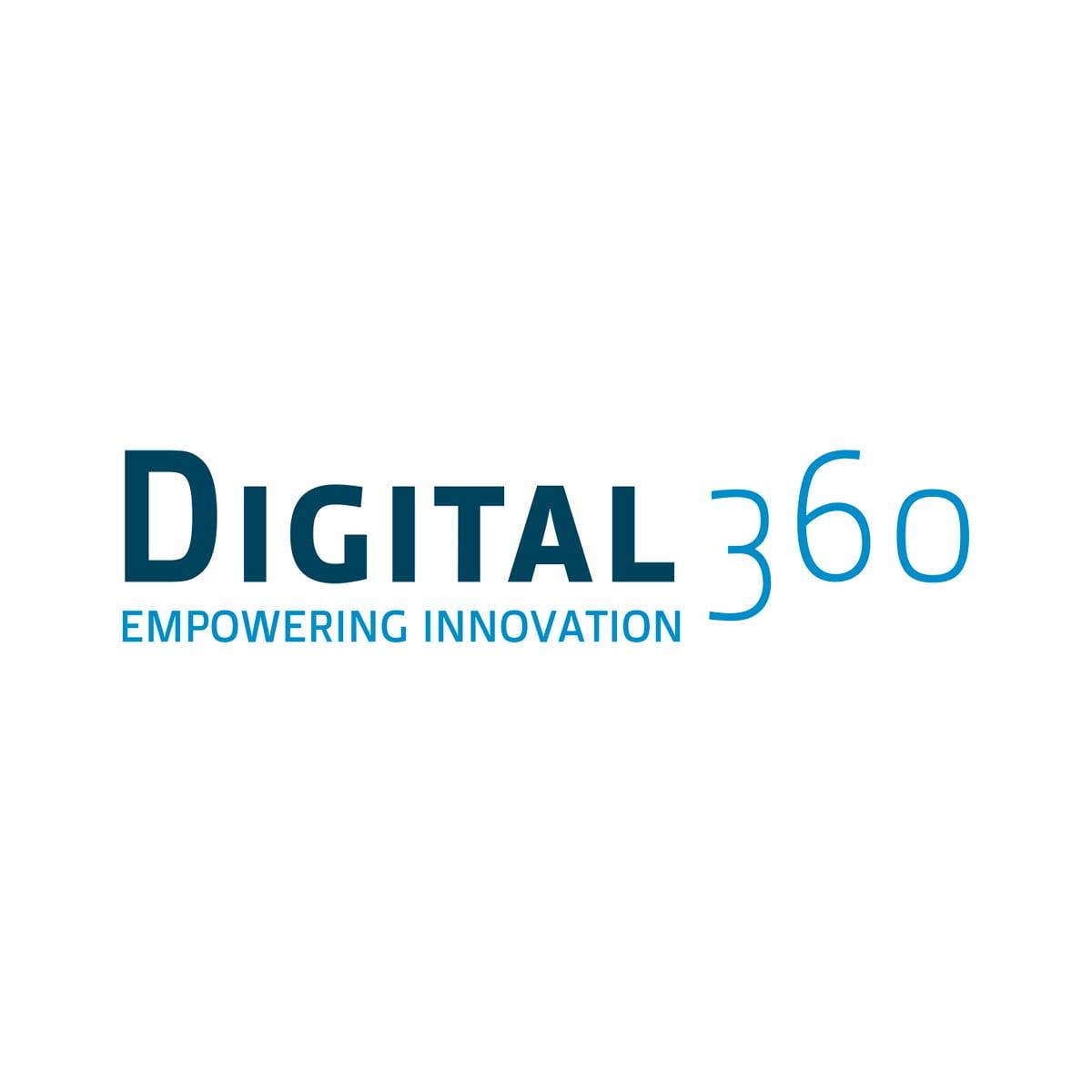 Digital360, i conti dei primi sei mesi del 2020