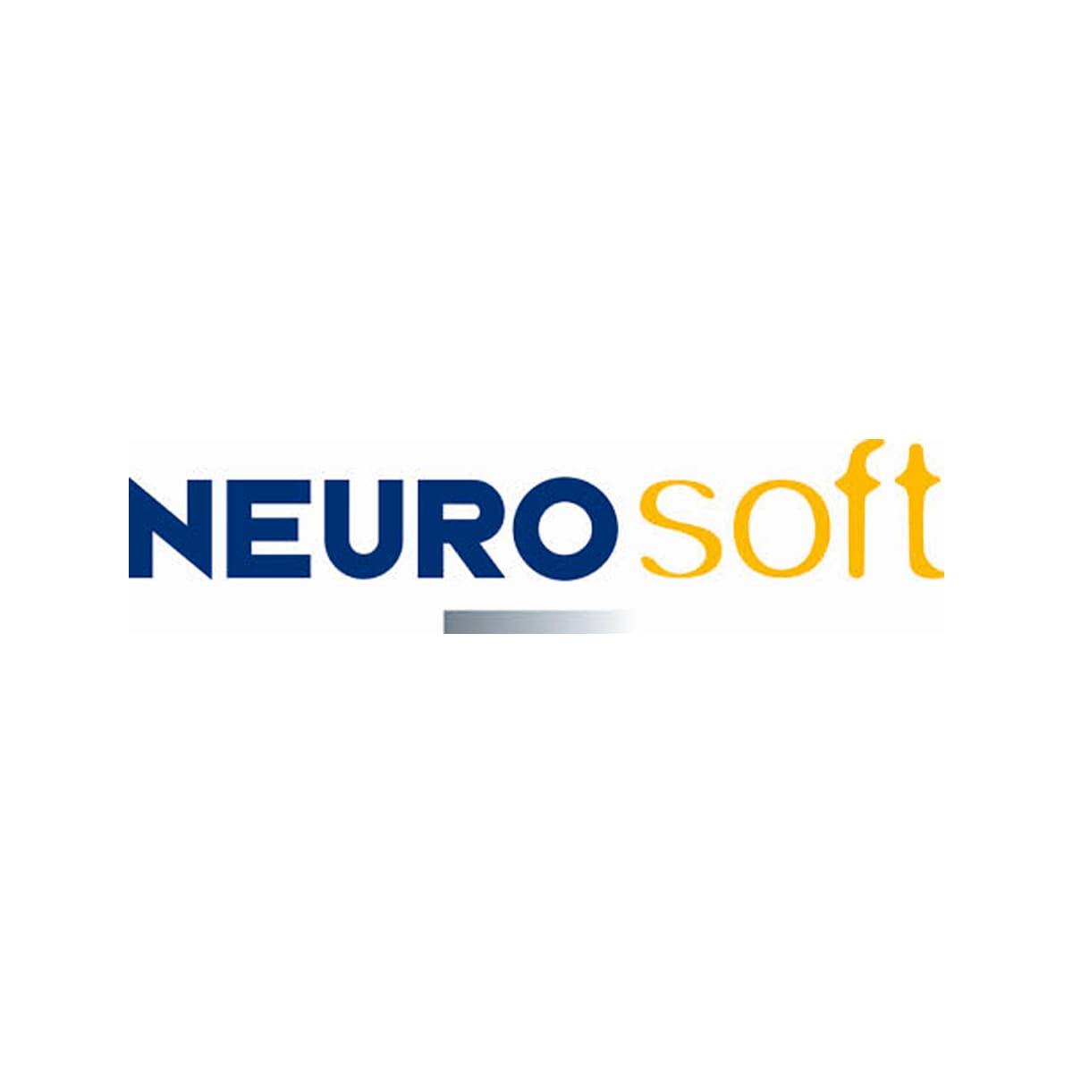 Neurosoft, i conti del primo semestre 2020