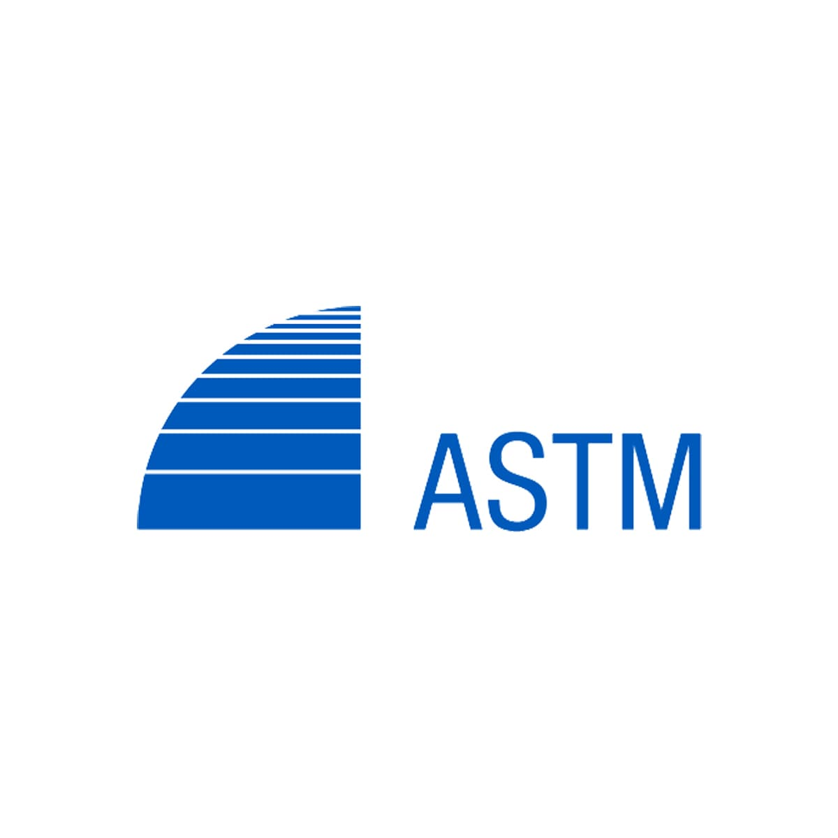 ASTM, l'andamento dei ricavi e del traffico nel primo trimestre 2021