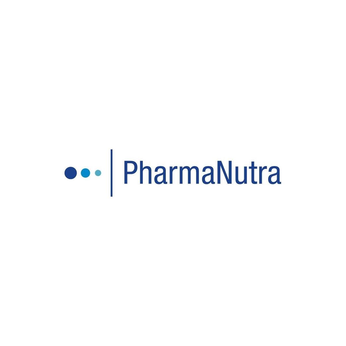 Pharmanutra, incremento flottante per quotazione su segmento STAR