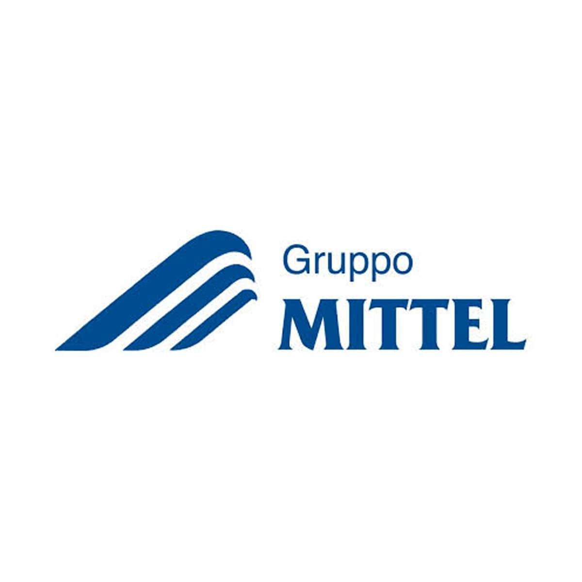 Mittel, i conti del primo semestre 2021