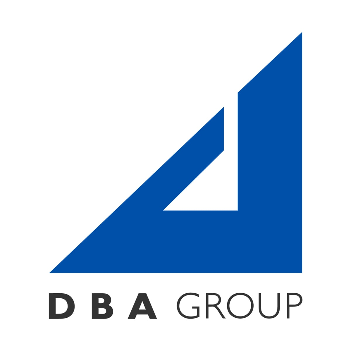 DBA Group ottiene commessa in Egitto