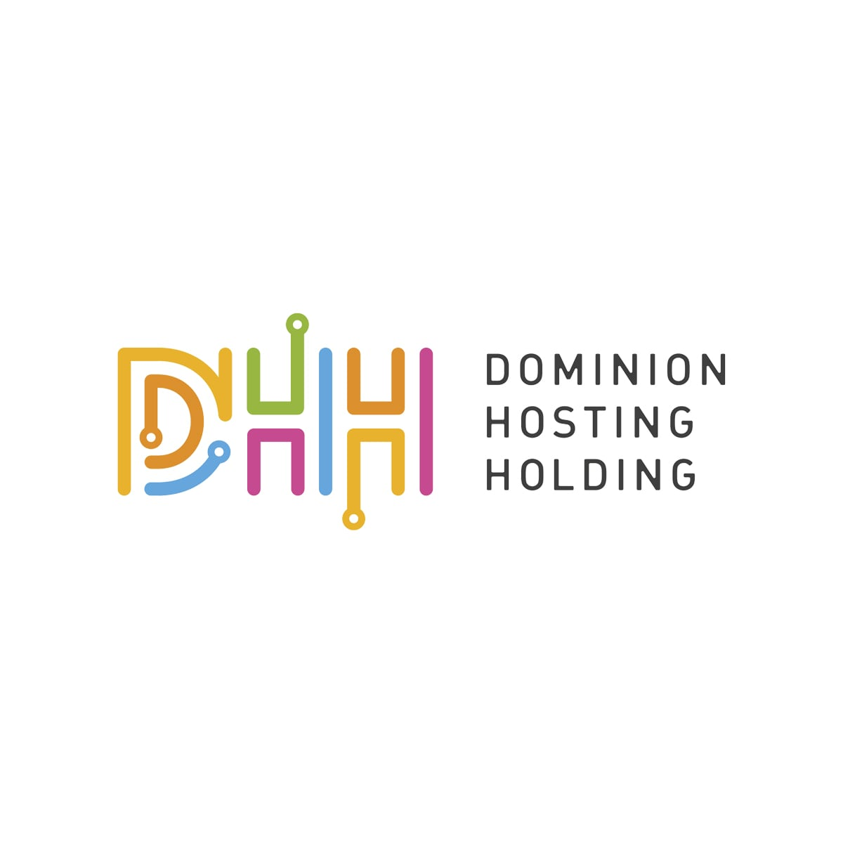 dhh-dominion-hosting-holding