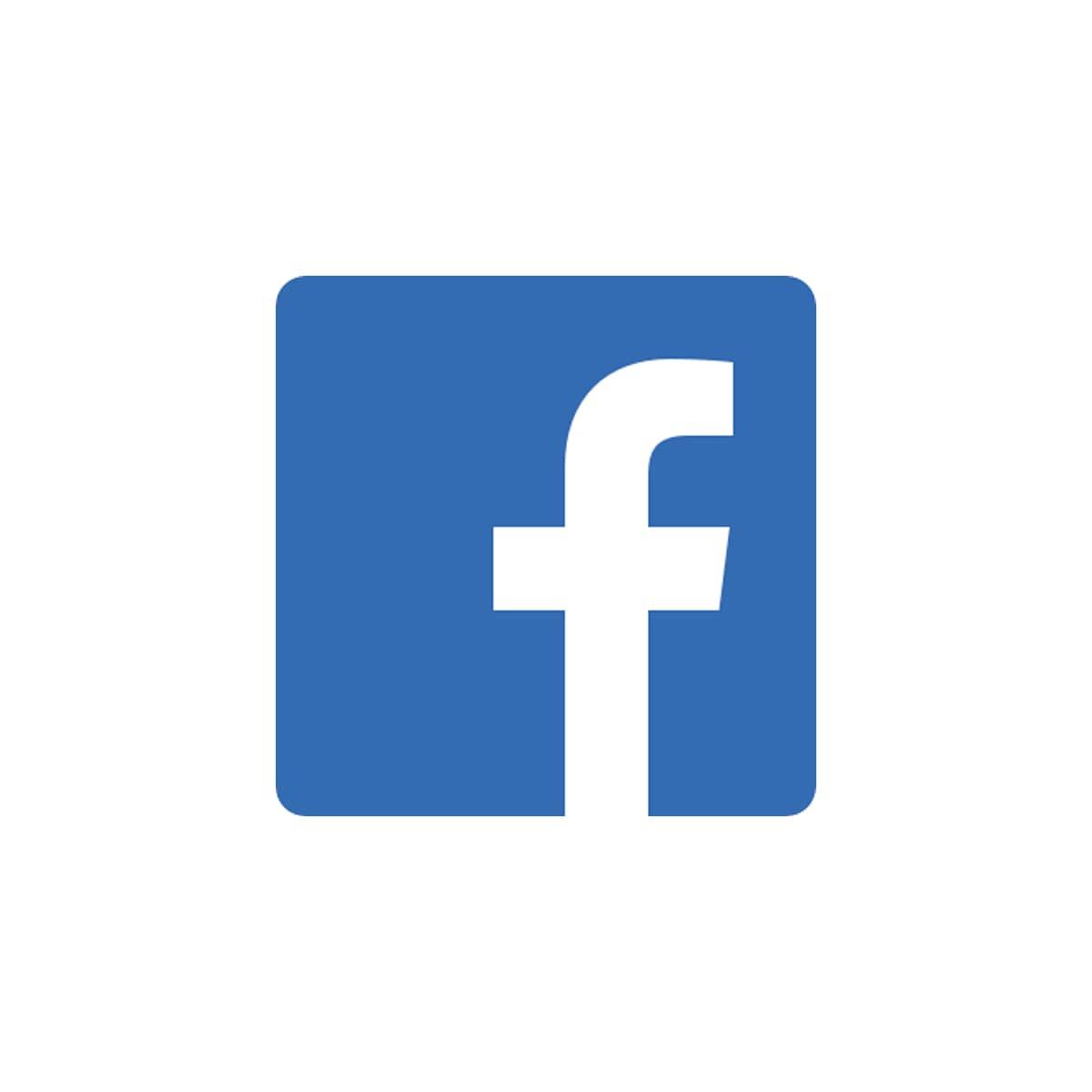 Facebook: arriva in Italia programma aiuto per le Pmi da 2 milioni di euro