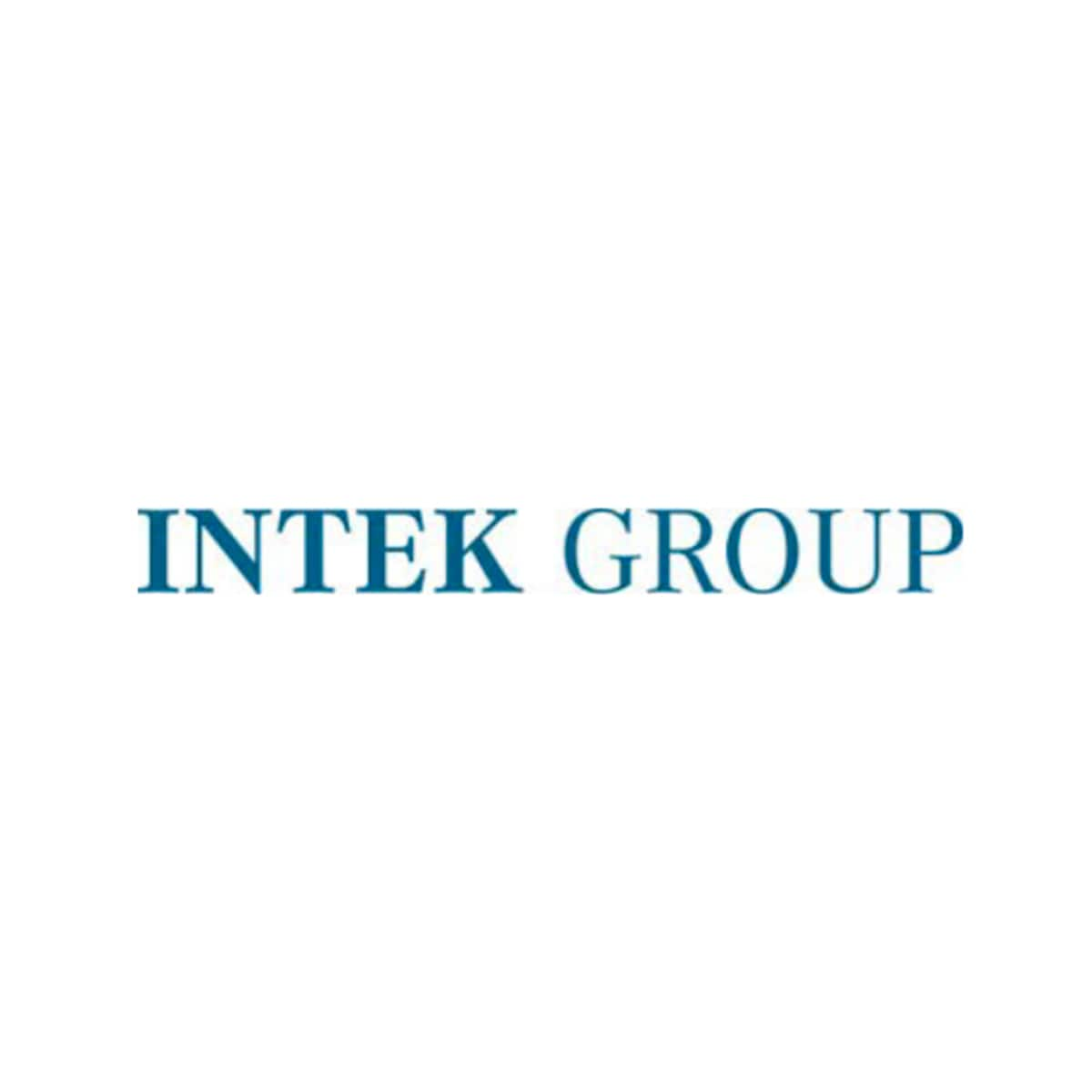 Intek Group, KME Italy finalizza l'aumento di capitale per Eredi Gnutti Metalli