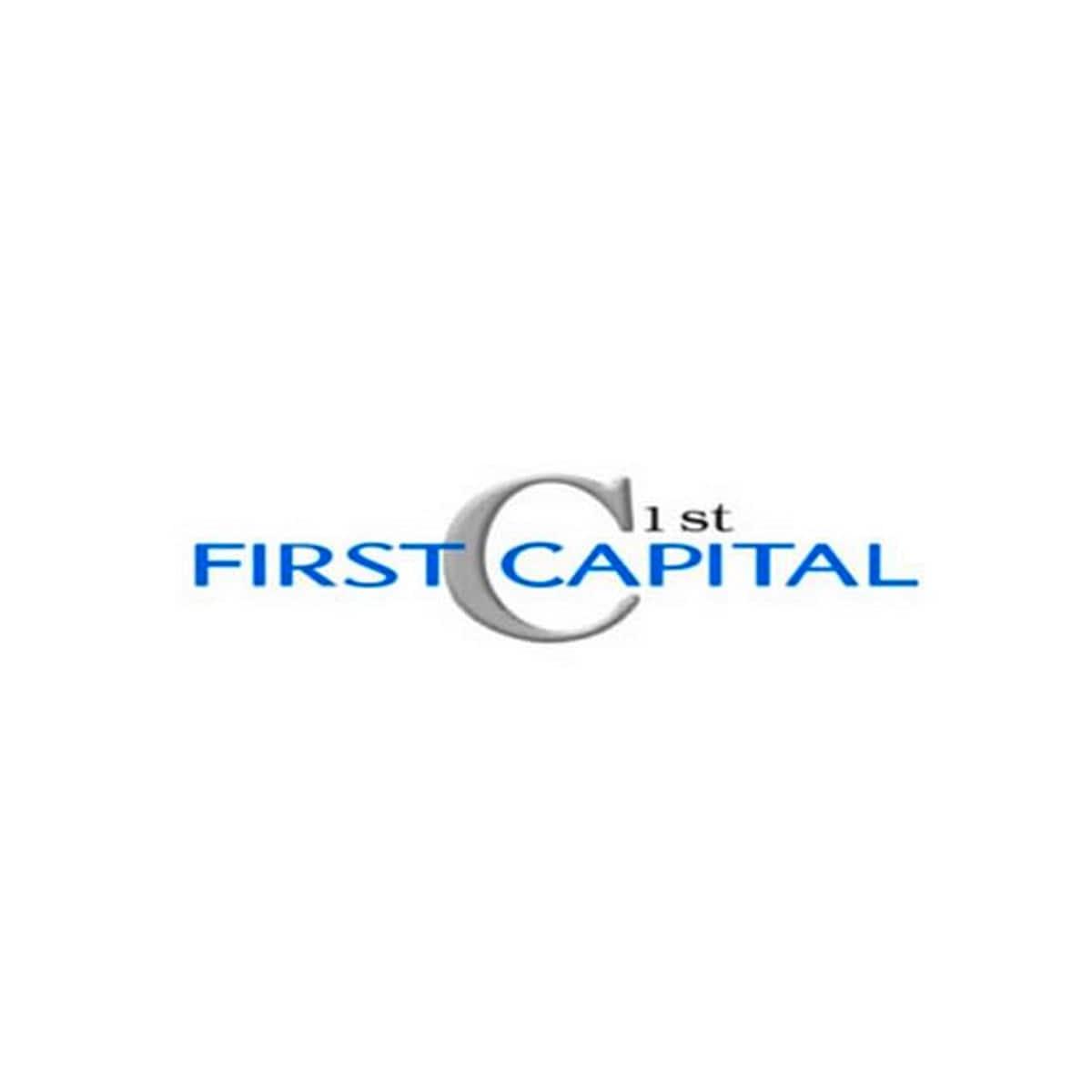 First Capital, NAV a 21,8 euro a fine dicembre 2020
