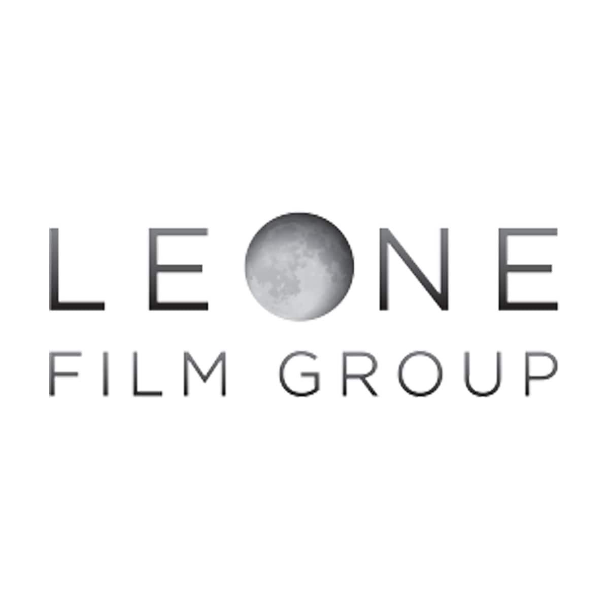 Leone Film Group, CdA delibera emissione bond