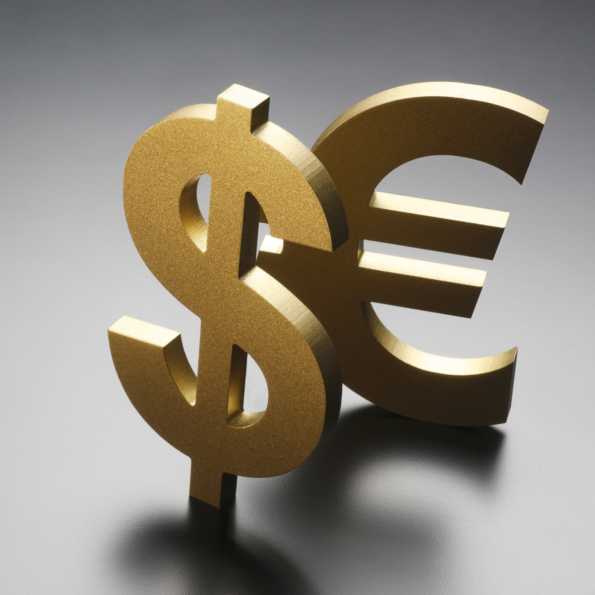 La debolezza dell'euro continuerà?