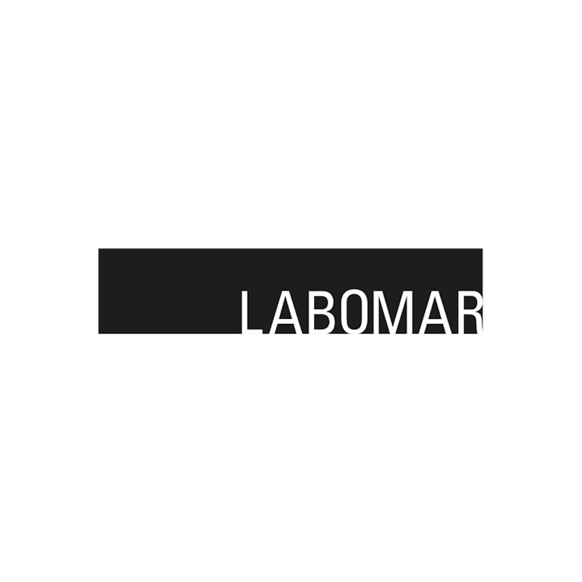 Labomar, firmato accordo per il patent box