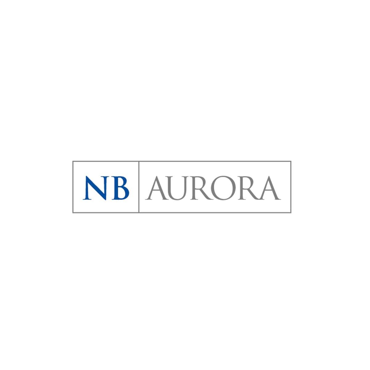 NB Aurora sottoscrive un accordo di co-invesimento