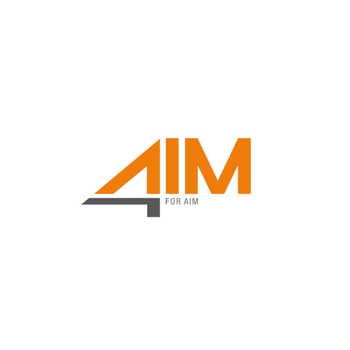 4AIM Sicaf, i numeri del primo semestre 2021
