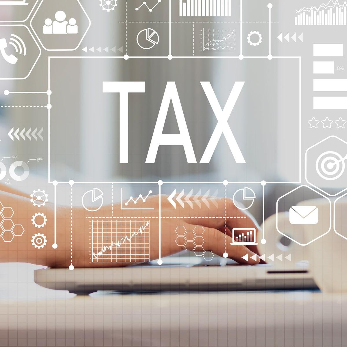 Minimum tax e Digital tax, la globalizzazione del fisco (Affari & Finanza - La Repubblica)