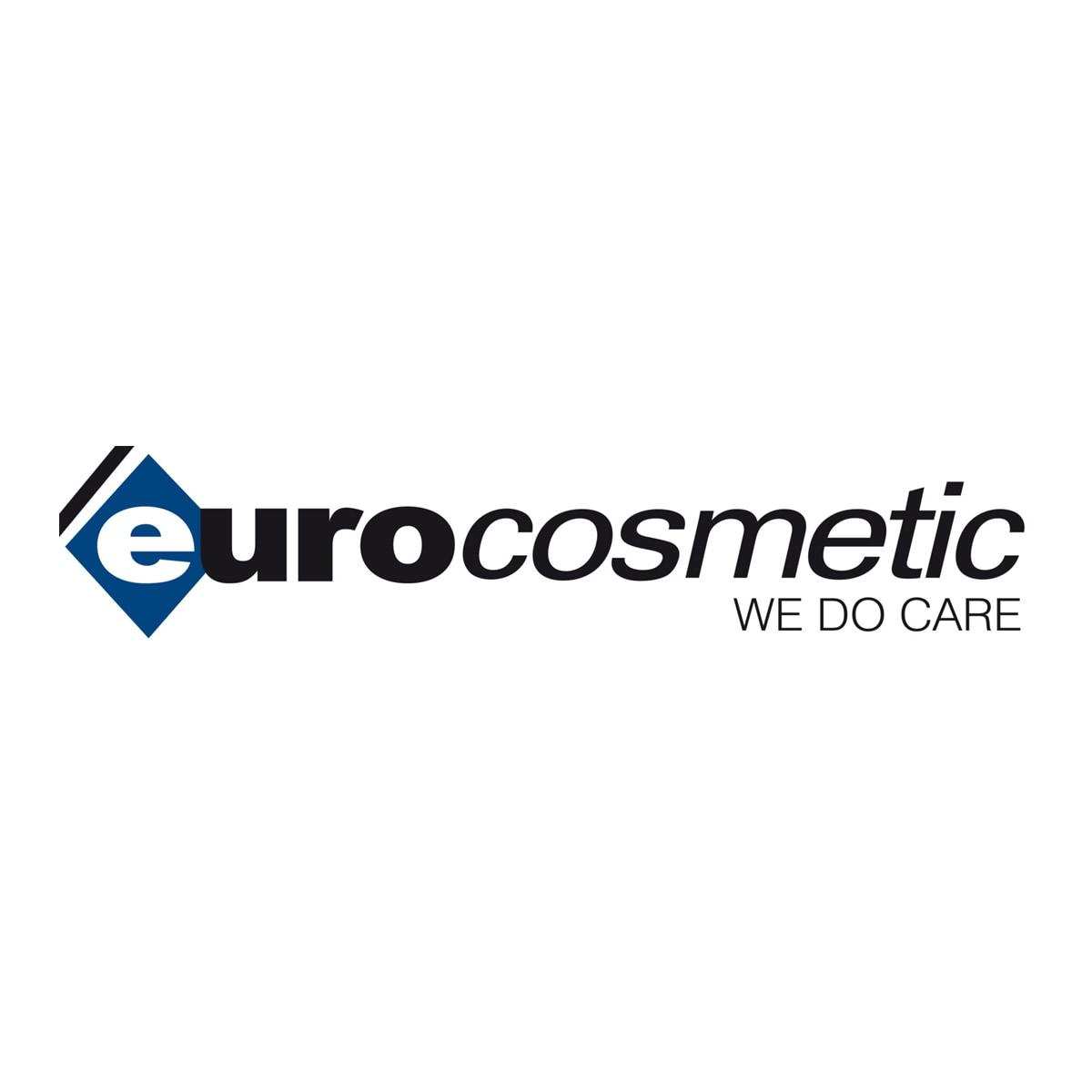 Euro Cosmetic presenta domanda di pre-ammissione all'AIM Italia