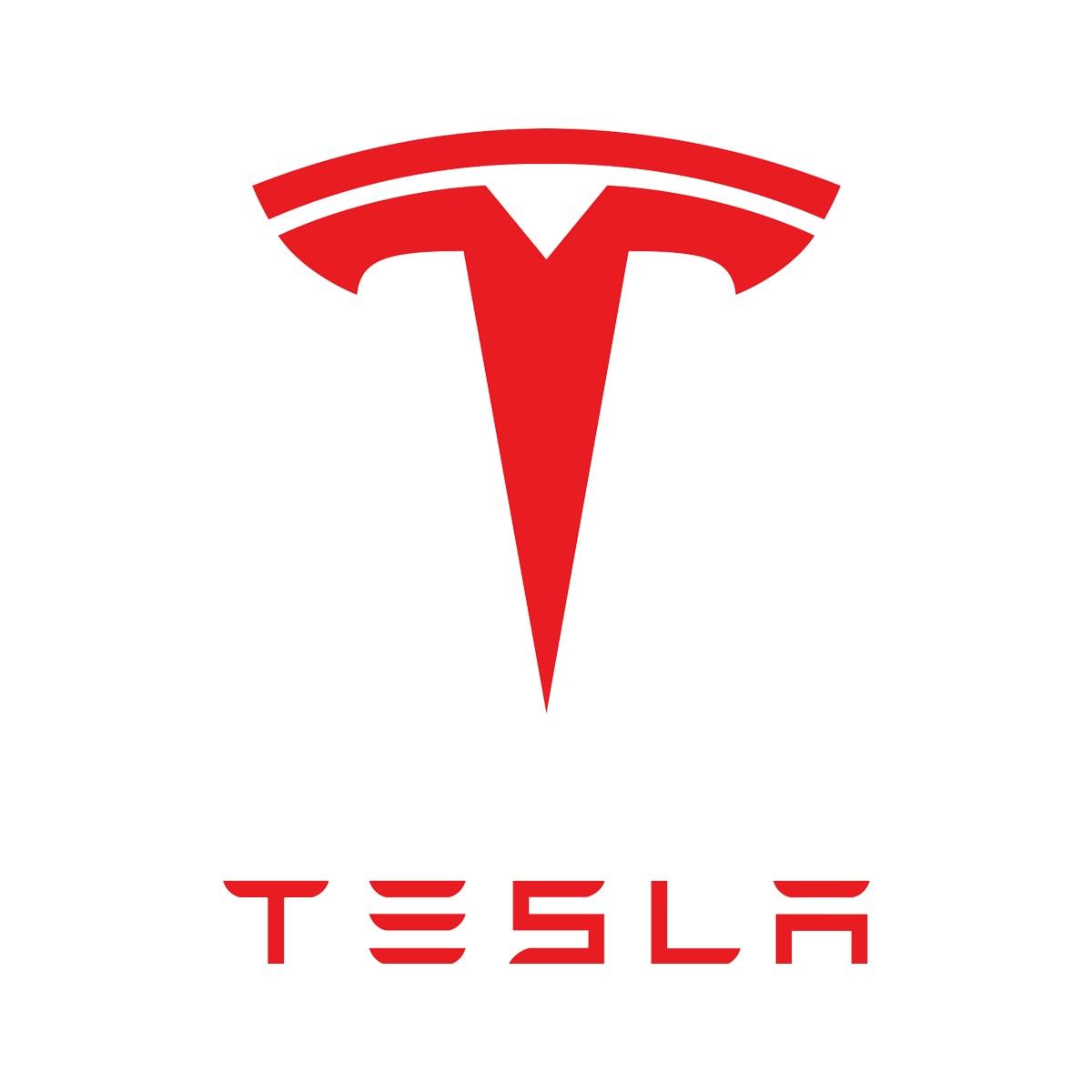 Tesla Motors, i conti del terzo trimestre 2021