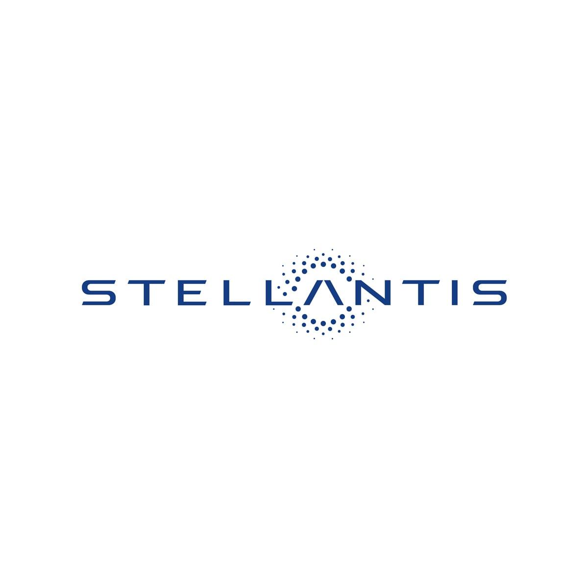 Stellantis (+7%) la migliore al FTSEMib