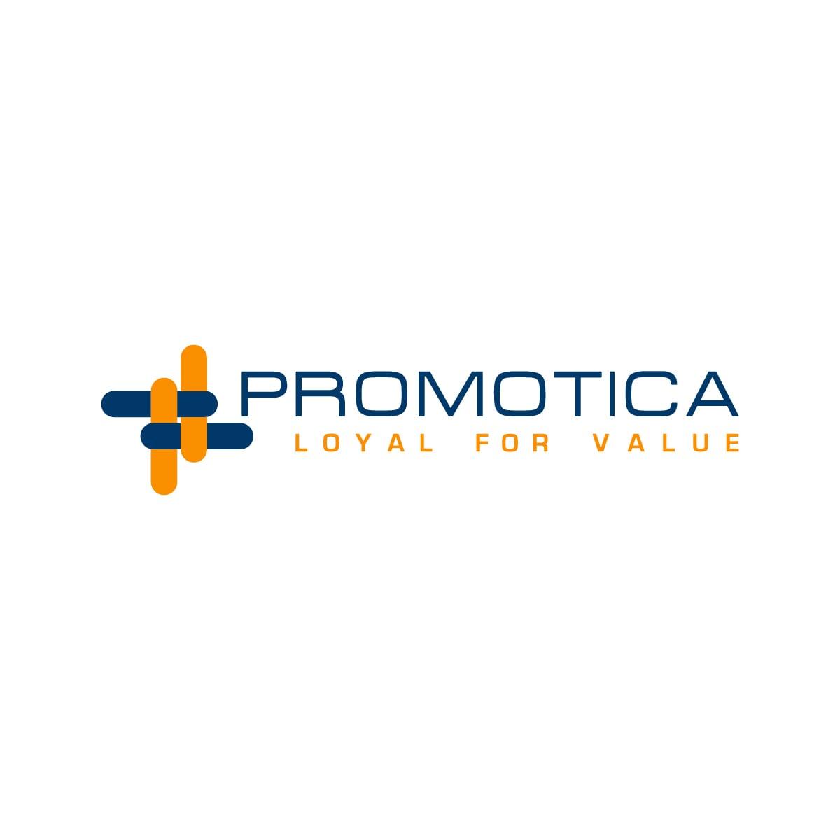 Promotica, i conti del primo semestre 2021