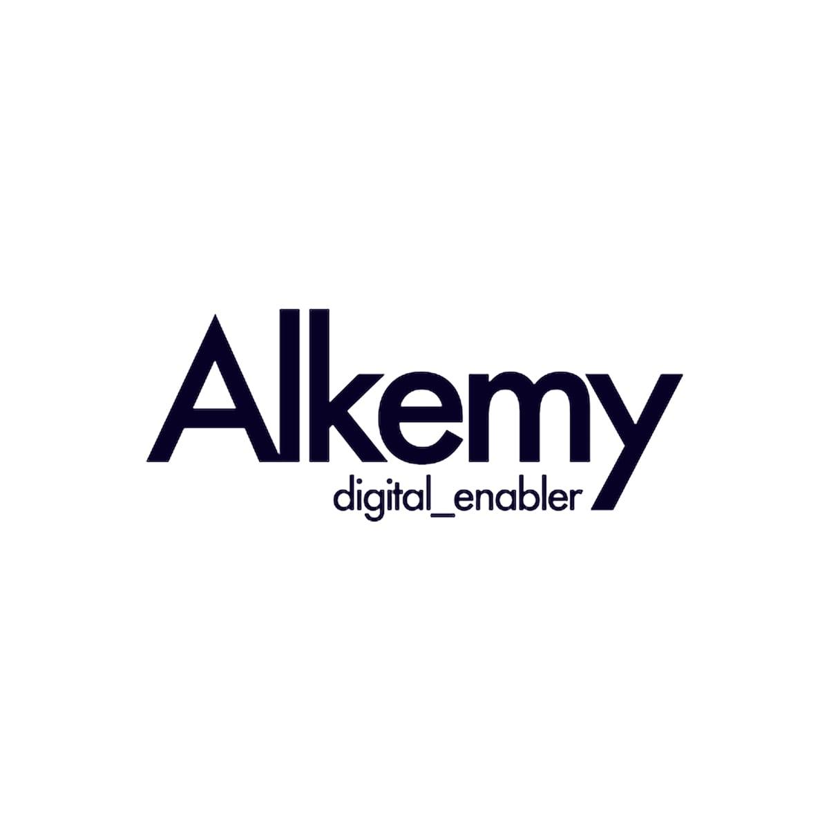 Alkemy perfeziona l'acquisto del 51% di eXperience Cloud Consulting