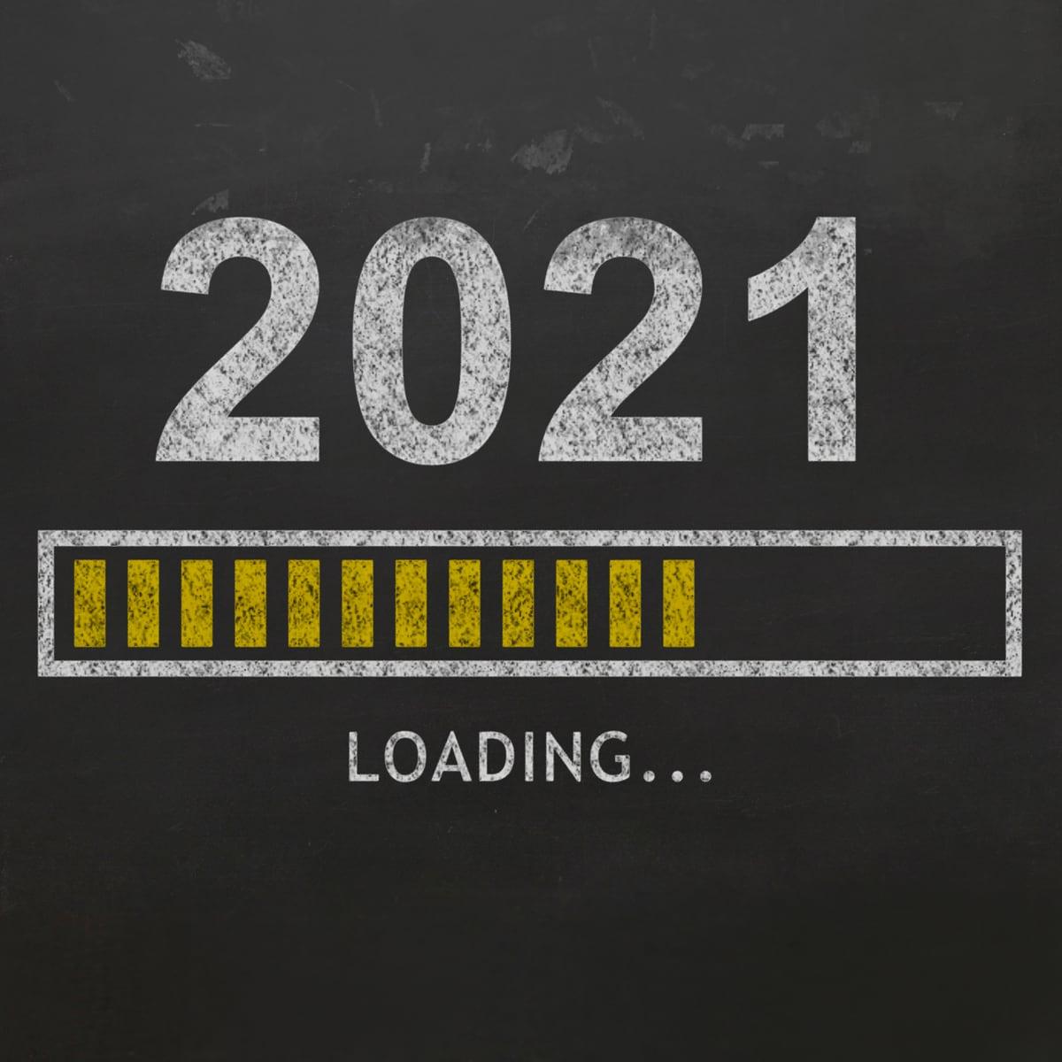 Mercati azionari 2021: vera crescita o semplice recupero?